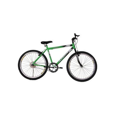 Imagem de Bicicleta Athor Aro 26 Legacy 18 Marchas