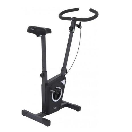 Imagem de Bicicleta Ergométrica Vertical Dream Fitness EX 450