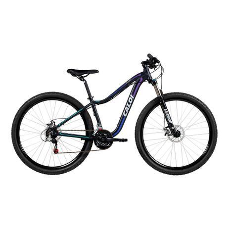 Bicicleta Évora Aro 29 Caloi