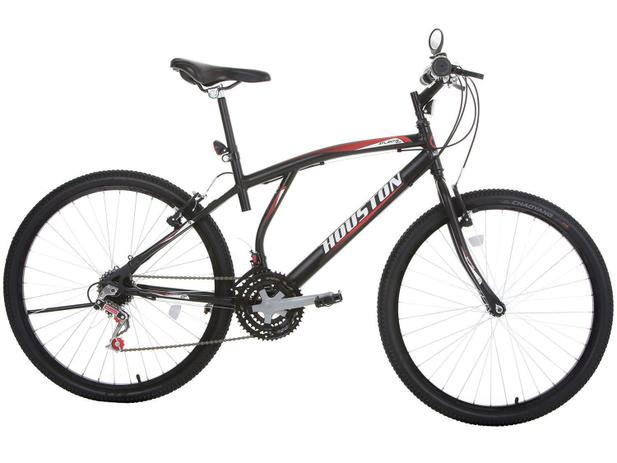 Imagem de Bicicleta Houston Atlantis Mad Aro 26