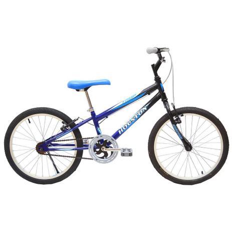 e387b6e18 Bicicleta Houston Trup Aro 20 Masculina - Bicicleta de Passeio ...