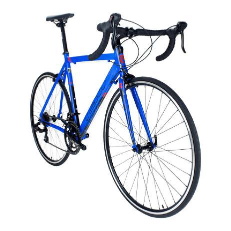 143d44c88 Bicicleta Speed Aro 700 14V Tourney Azul - Tsw Tr30 - Bicicleta ...