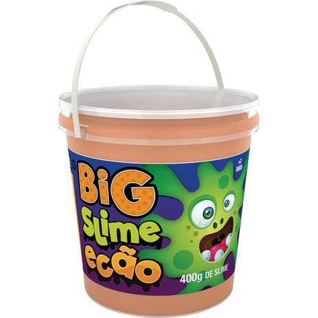 Imagem de Big Slime Ecão DTC 5113 400g