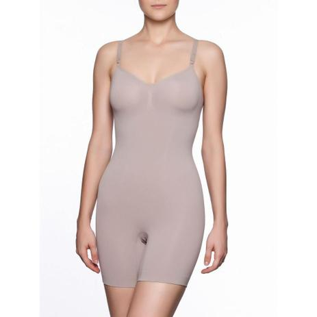 Imagem de Body Liz Modelador-73396