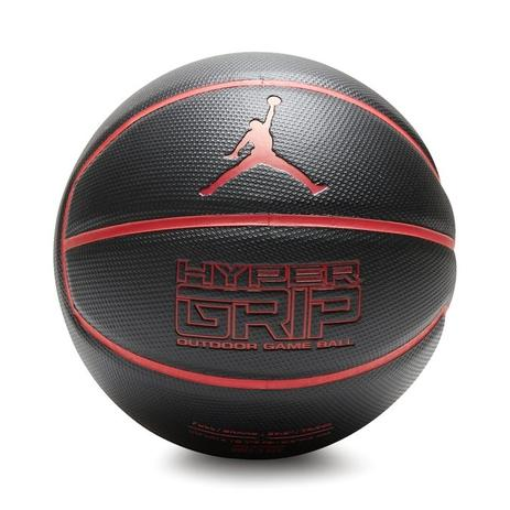 9a960d08476 Bola Basquete Nike Jordan Hyper Grip - Bola de Basquete - Magazine Luiza