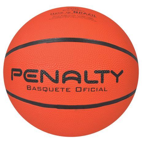 d019b3f04a613 Bola Basquete Playoff VI Penalty - - Artigos e Acessórios de Futebol ...