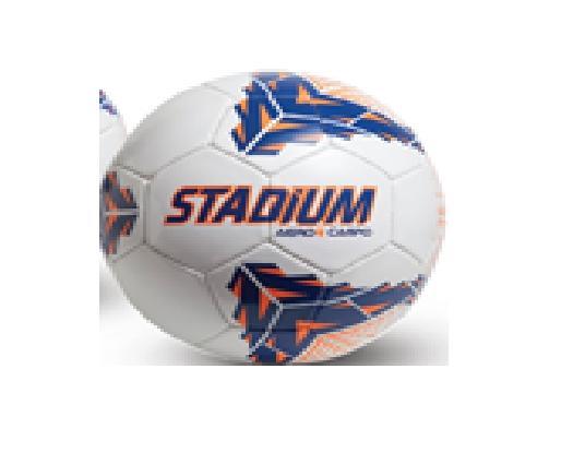 Bola campo stadium - Penalty - Bolas - Magazine Luiza 87e5a17d2d24c