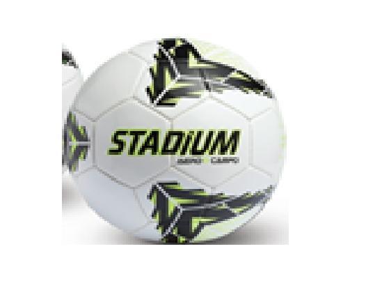 a6fca956d839c Bola Campo Stadium - Penalty - Bolas - Magazine Luiza