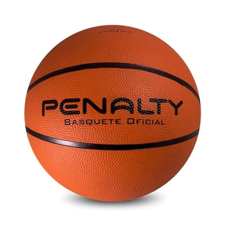 Bola de Basquete Penalty VI Play Off - Bola de Basquete - Magazine Luiza 1635fc2b339ce