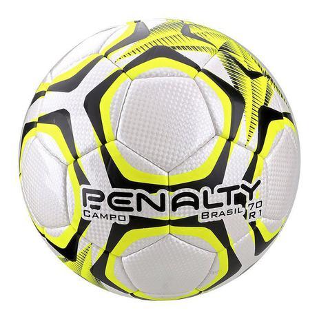dfaf3a66e9c91 Bola De Futebol Campo Penalty Brasil 70 R1 IX - Bola de Futebol ...