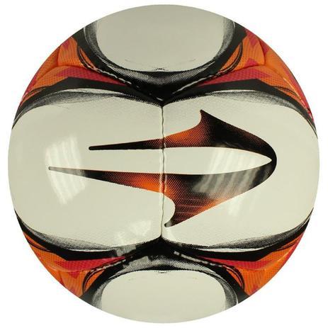 Bola de Futebol Campo Topper Ultra VIII - Bolas - Magazine Luiza be1a7a8259868