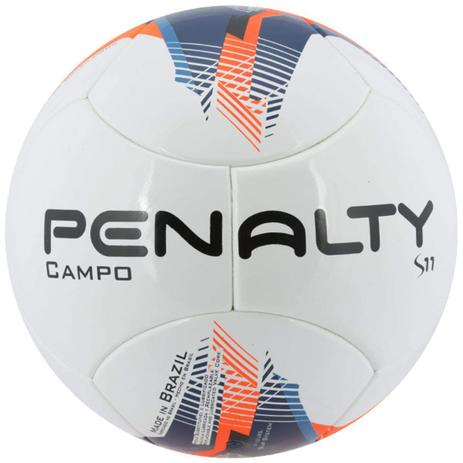 892160423 Bola de Futebol de Campo Penalty S11 R3 Ultra Fusion V - Bolas ...