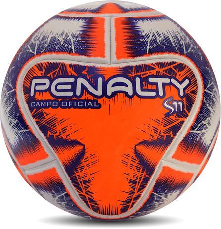 3f1096419a Bola de Futebol de Campo S11 R1 FPF - Penalty - Bola de Futebol ...