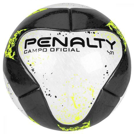 Bola De Futebol De Campo S11 R1 Semi-final Fpf Termotec - Penalty ... 76537dc179c88