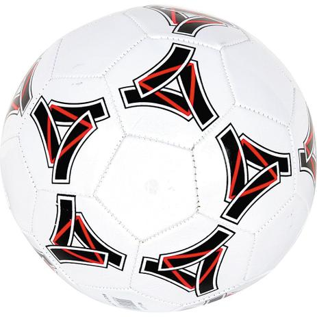 Bola de Futebol VJ-Pro Sortido - Vjp - Bolas - Magazine Luiza d46acf3adc533