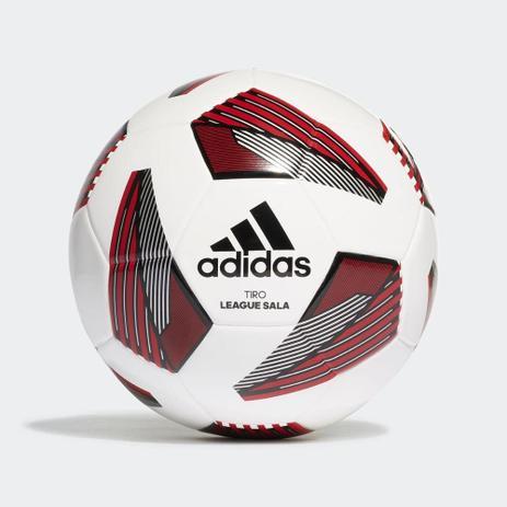 Imagem de Bola de Futsal Adidas Tiro