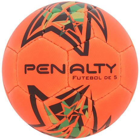 911d7eb1ad Bola de Futsal Penalty com Guizo Interno - Bolas - Magazine Luiza