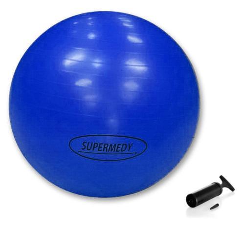 Bola de Ginástica Pilates 775f3a8329b8a