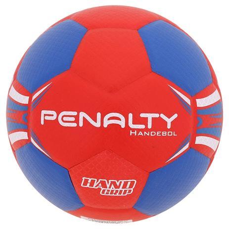 Bola de Handebol Penalty H1 Infantil - Produtos para Esportes ... e514ec9cc994b