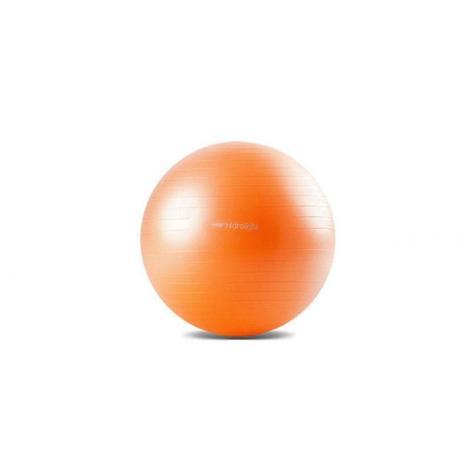 Imagem de Bola de Pilates e exercício 55cm Hidrolight
