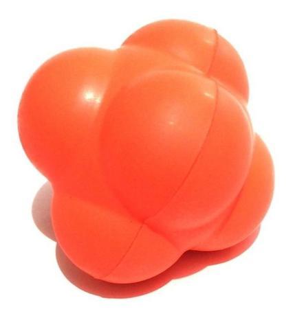 Imagem de Bola de Tempo de Reação Reaction Ball - LiveUp