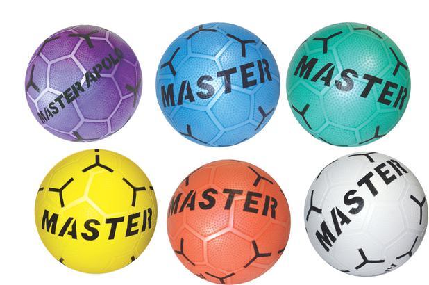 Bola de vinil master bicojaca n8 r24 com 6 - Apolo - Bola - Magazine ... a5cceafceee43