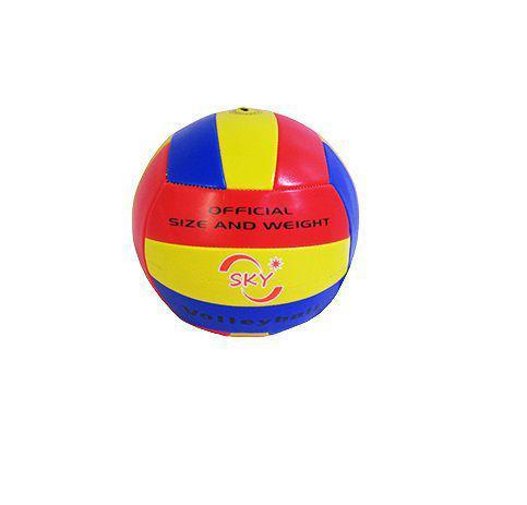 b899237160 Bola de vôlei de praia - Sky - Bola de Vôlei de Praia - Magazine Luiza