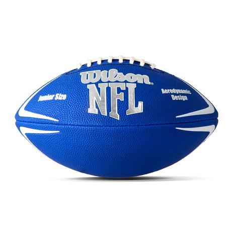 Bola Futebol Americano Wilson NFL Avenger - Bola de Futebol ... 54f3c8f45c866