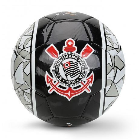 Bola Futebol Campo Corinthians Deuses Licenciada N5 - Sportcom ... 1bb8582868e85