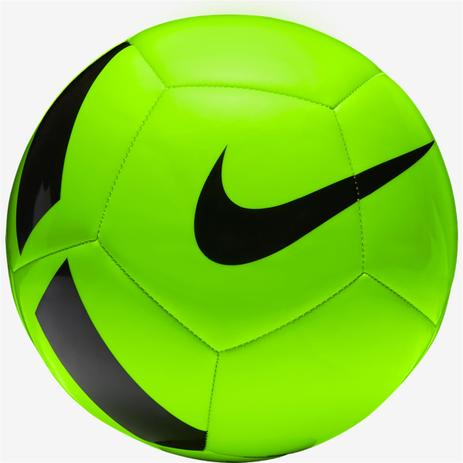 3ec133d297fa8 Bola Futebol Campo Nike Pitch Team SC3166 - Bolas - Magazine Luiza