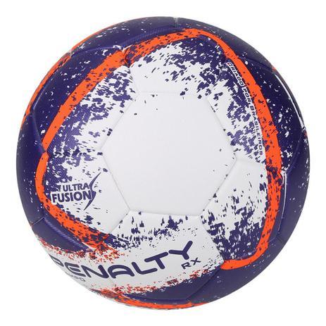 Imagem de Bola Futebol Campo Penalty RX R2 Fusion VIII