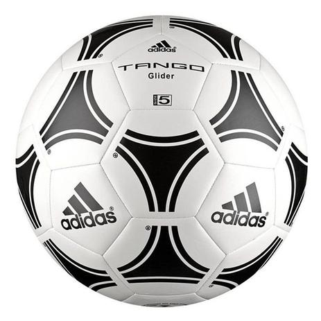 c88c045d4730a Bola Futebol de Campo Adidas Tango Glider - Bolas - Magazine Luiza