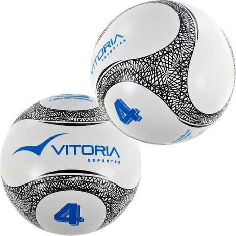 d60275293041e Bola Futebol De Campo Nº 4 Sub 14 Oficial Termotec Pu - Vitoria esportes