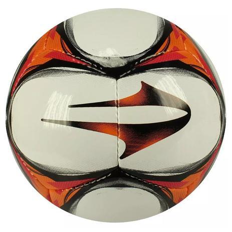 Bola Futebol Society Topper Ultra VIII - Bolas - Magazine Luiza c375bd59d06e2