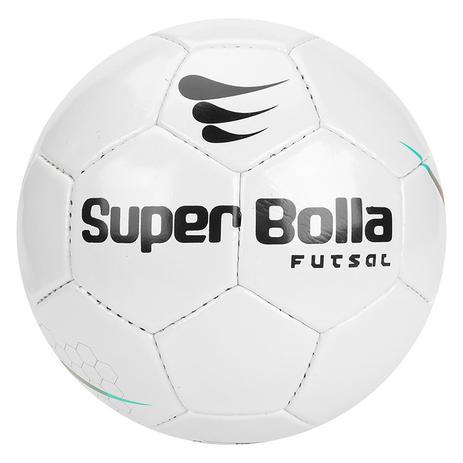 a031b44a82 Bola Futebol Top Line 2016 Futsal Super Bolla - Bolas - Magazine Luiza
