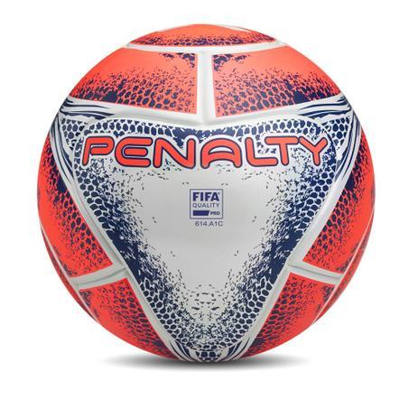 Bola Futsal Max 1000 Termotec - Penalty - Bolas - Magazine Luiza 5edd9665196f3