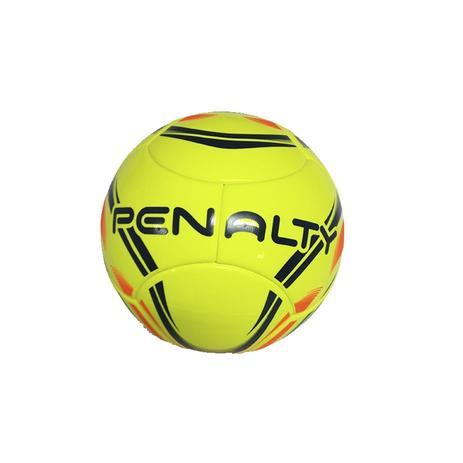8c65028165bf5 Bola Futsal Max 400 Term VI Penalty - Bolas - Magazine Luiza