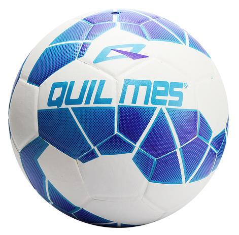 Bola futsal oficial quilmes sortida - Offside - Bola - Magazine Luiza e21438edcabdb