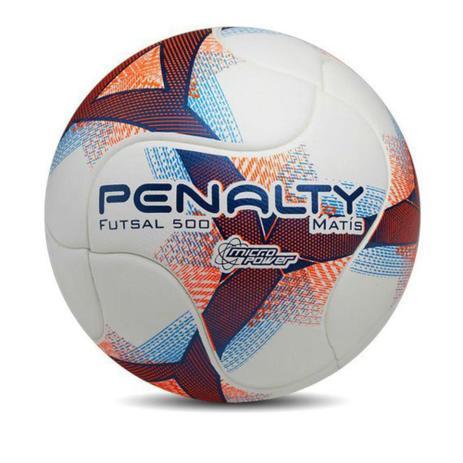 d3fcdd2f5 Bola Futsal Penalty Matis 500 Termotec Viii 540202-1080 - Bolas ...