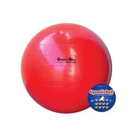 Imagem de Bola Gynastic Ball  55Cm