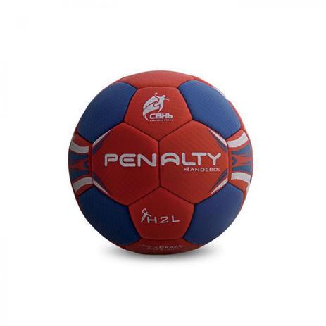 c67de63daaaad Bola Handebol H2l Ultra Fusion - Penalty - Digital esportes - Bola ...