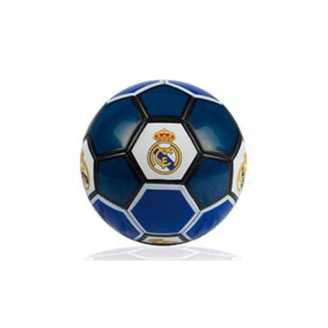 2457055ebc Bola Inflavel De Futebol Real Madrid - Produto Oficial - Macabi esportes
