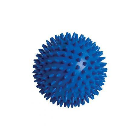 Imagem de Bola Point Ball Dura 10cm Carci