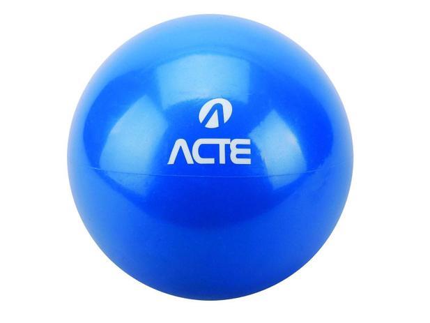 Bola Tonificadora Acte Sports - T57