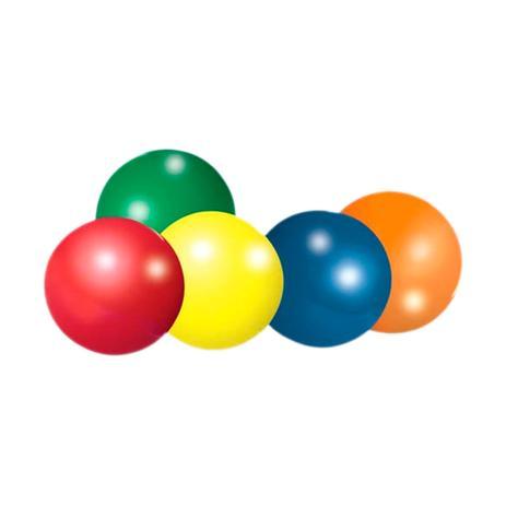 https   www.magazineluiza.com.br bola-de-basquete-play-off-mirim ... d061ccbcc5638