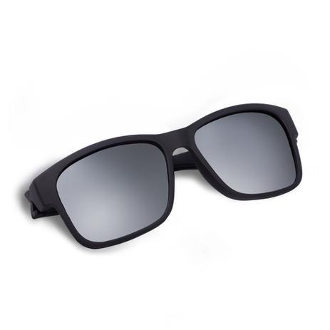 Bold Carbon Platinum - Suncode - Óculos de Sol - Magazine Luiza c43083610a