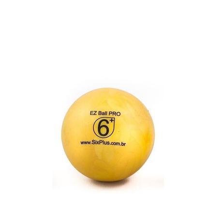 Bolinha para auto massagem EZ Ball PRO Six Plus