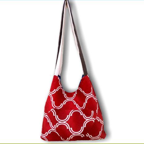 precios baratass originales excepcional gama de estilos Bolsa Artesanal art 7 - Yapo bags