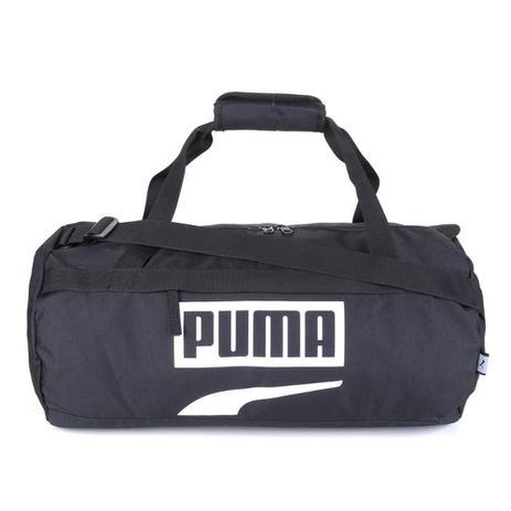 Imagem de Bolsa Puma Plus Sports II