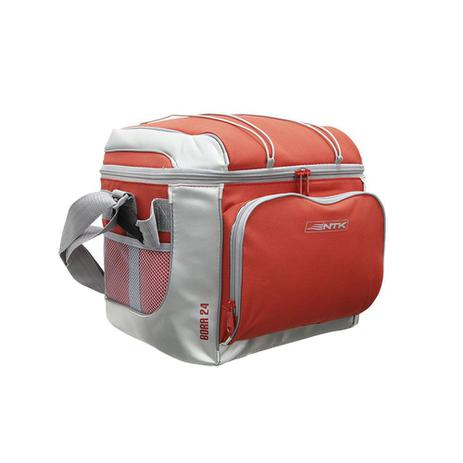 a625ae4163 Bolsa Térmica Cooler Ntk Bora 24 Latas + Compartimentos - Nautika ...